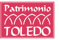 Patrimonio Toledo – Visitas guiadas a Toledo