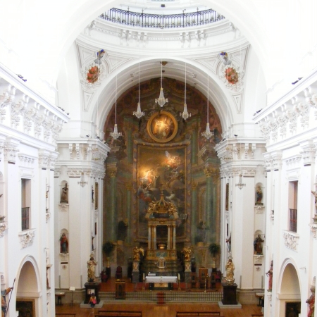 monumentos-arzobispado